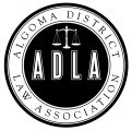 Algoma District Law Association